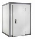 Холодильные камеры POLAIR Professionale
