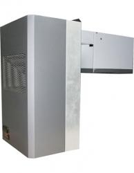 Моноблок Полюс MMS 117 (МС 115)