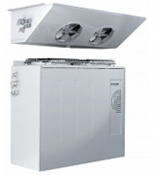 Сплит-система SB 331 S