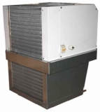 Моноблок потолочный Полюс MLR 214 (МНп 211)