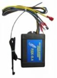 Регулятор давления конденсации РДК-8